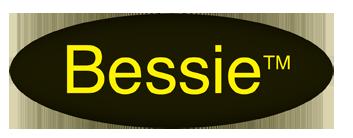 Bessie SAS